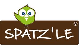 Spatzle